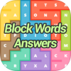Block Words Answers