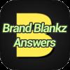 Brand Blankz Answers