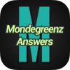 Mondegreenz Answers