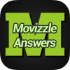 Movizzle Answers