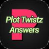 Plot Twistz Answers