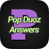 Pop Duoz Answers