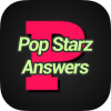 Pop Starz Answers