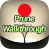 Prune Game Walkthrough