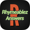 Rhymeablez Answers