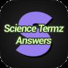 Science Termz Answers
