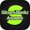 Sitcom Blankz Answers