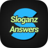 Sloganz Answers