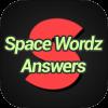 Space Wordz Answers