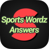 Sports Wordz Answers