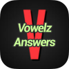 Vowelz Answers