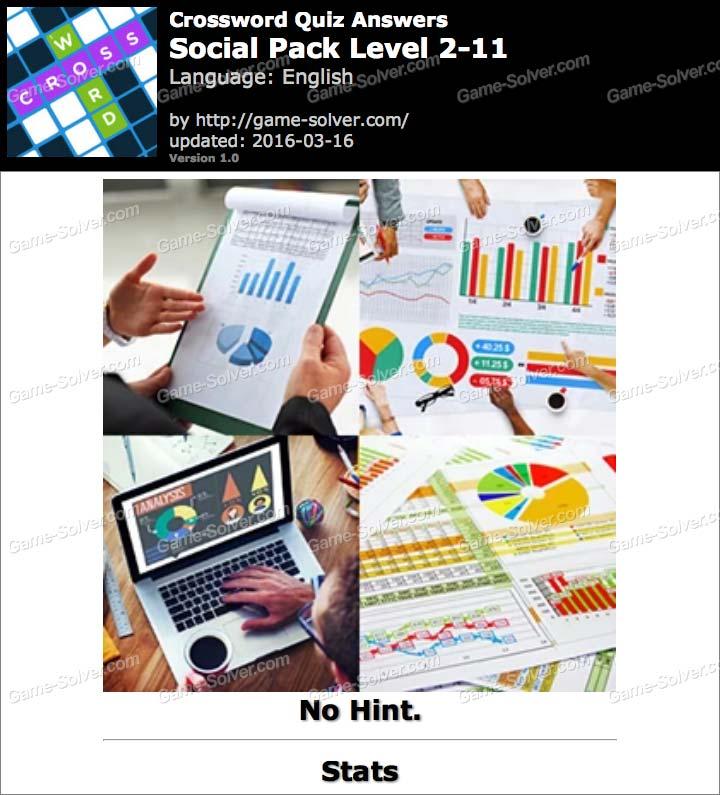 Crossword Quiz Crossword Puzzle Video-Games Pack Level 2-9 ...