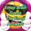 Emoji Brain Guess The Emoji Answers