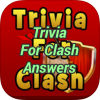 Trivia for Clash Answers