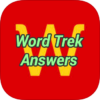 Word Trek Answers