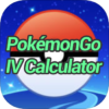 Pokémon Go IV Calculator