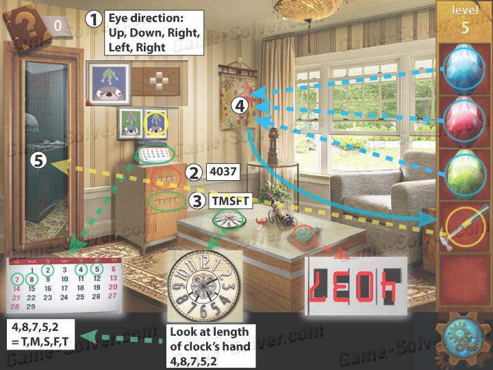 Apartment Room Escape Walkthrough modren apartment room escape 3 walkthrough with inspiration decorating