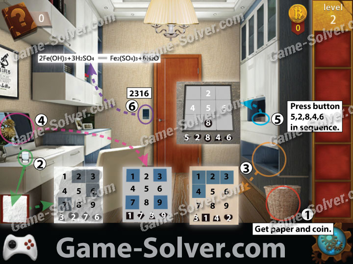 minimalist house escape 2 walkthrough apartment room escape 3 walkthrough escape room apartment