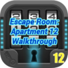 Escape Room: Apartment 12 Walkthrough