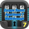 Escape Room: Apartment 7 Walkthrough