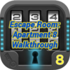 Escape Room: Apartment 8 Walkthrough
