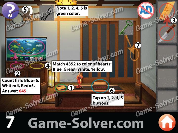 Apartment Room Count apartment room count in decor