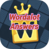 Wordalot Answers