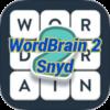WordBrain 2 Dansk Snyd