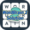WordBrain 2 Francais Solution