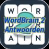 WordBrain 2 Nederlands Antwoorden
