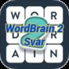 WordBrain 2 Norsk Svar