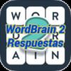 Wordbrain 2 Respuestas en Espanol