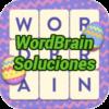 WordBrain Espanol Soluciones
