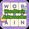 WordBrain Nederlands Antwoorden