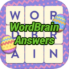 WordBrain Russian Answers