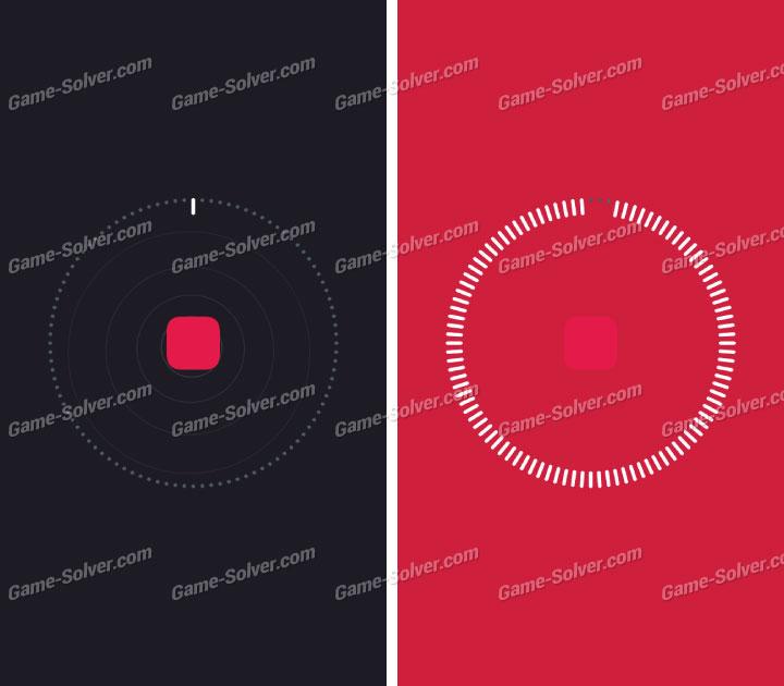 Blackbox Level 43-Red Box Solutions