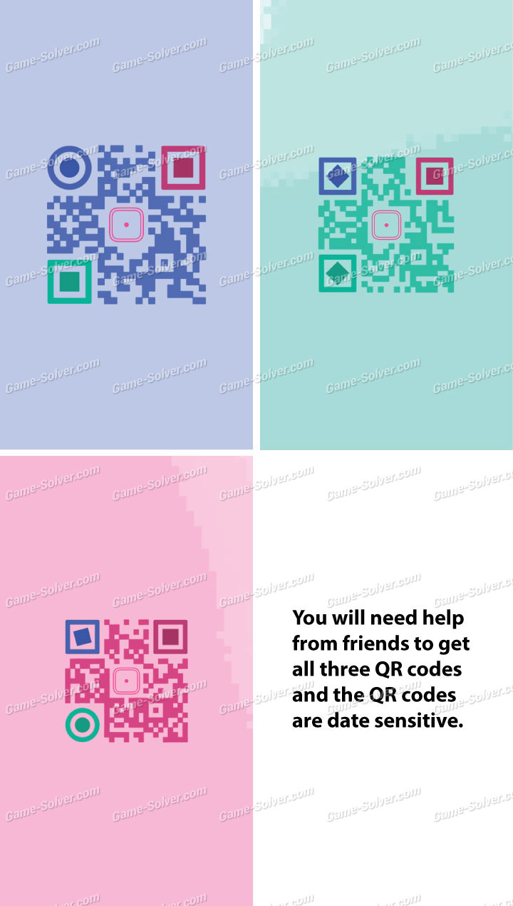 Blackbox Level 46-Enclosed Pink Box Solutions - Game Solver
