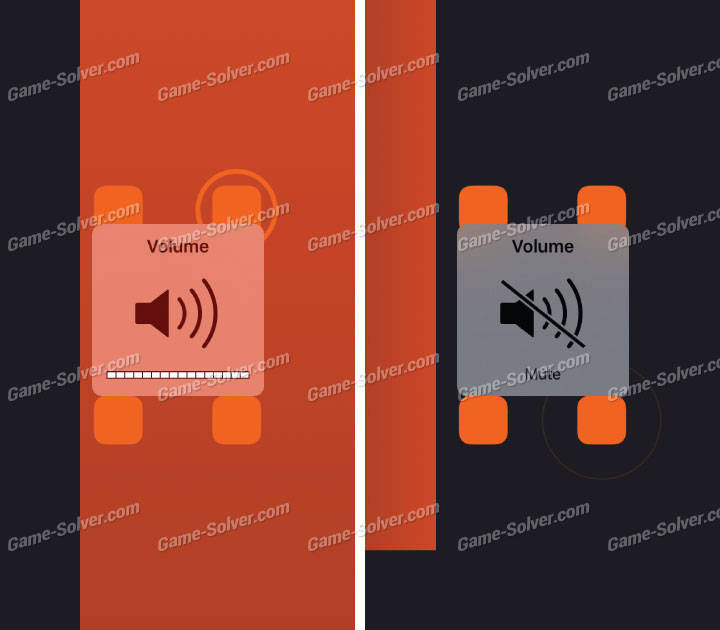 Blackbox Level 9-12-Four Orange Boxes Solutions