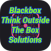 Blackbox Think Outside The Box Solutions