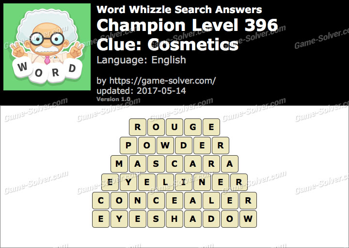 Word Whizzle Pop Where to catch fish Level 308 [ Answers ...