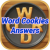 Word Cookies! Answers