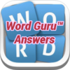 Word Guru™ Answers