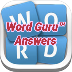 word guru game free download