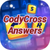 CodyCross Answers