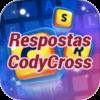 Respostas CodyCross - Palavras Cruzadas