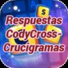 Respuestas CodyCross-Crucigramas