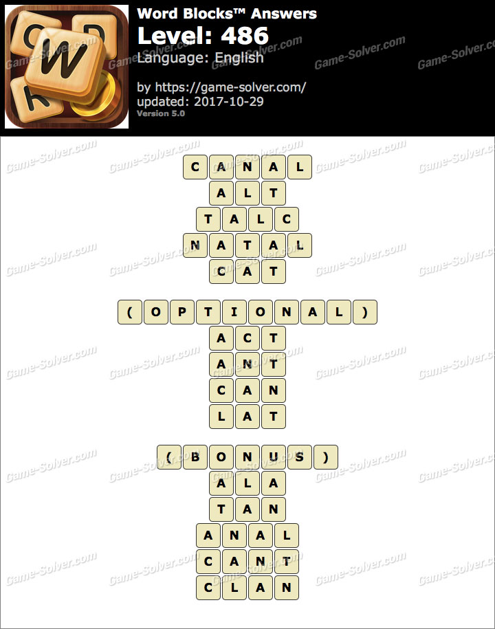 9 Letter Words No Repeating Letters Choice Image Examples Without