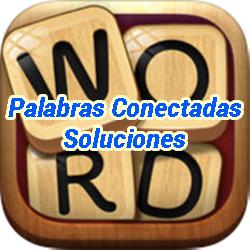 Palabras Conectadas Soluciones Game Solver