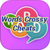 Word Crossy Cheats