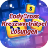 CodyCross-Kreuzworträtsel Lösungen